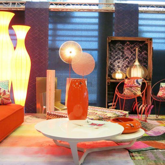 Salon de l'Habitat – 2014