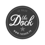 THE-DOCK