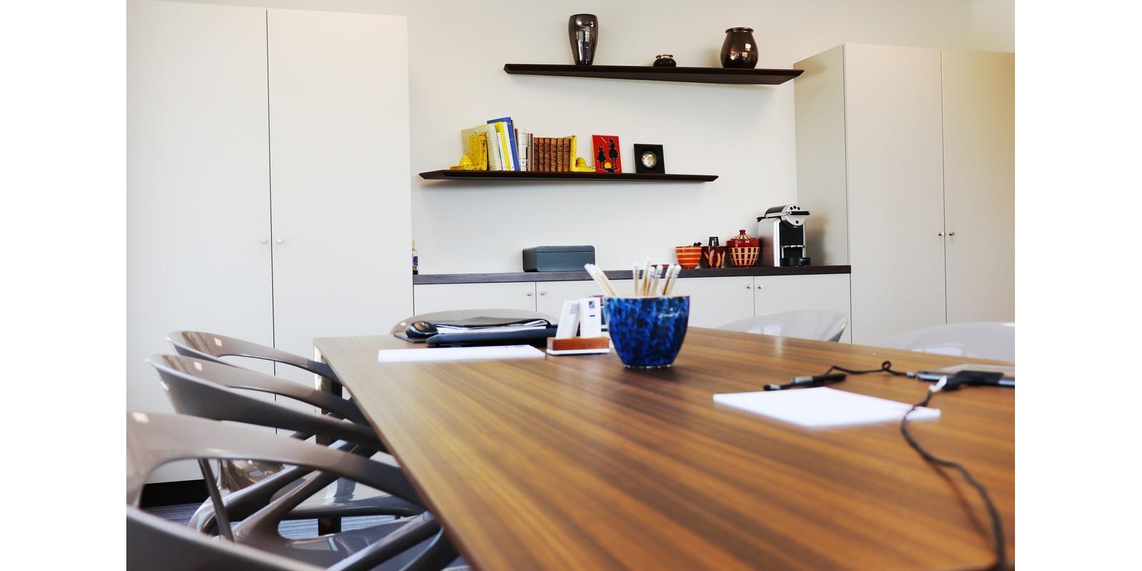 ONB – Office Notariale de Baillargues – Professionnel
